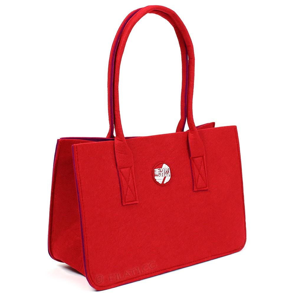 Lana Grossa XL - сумка для покупок