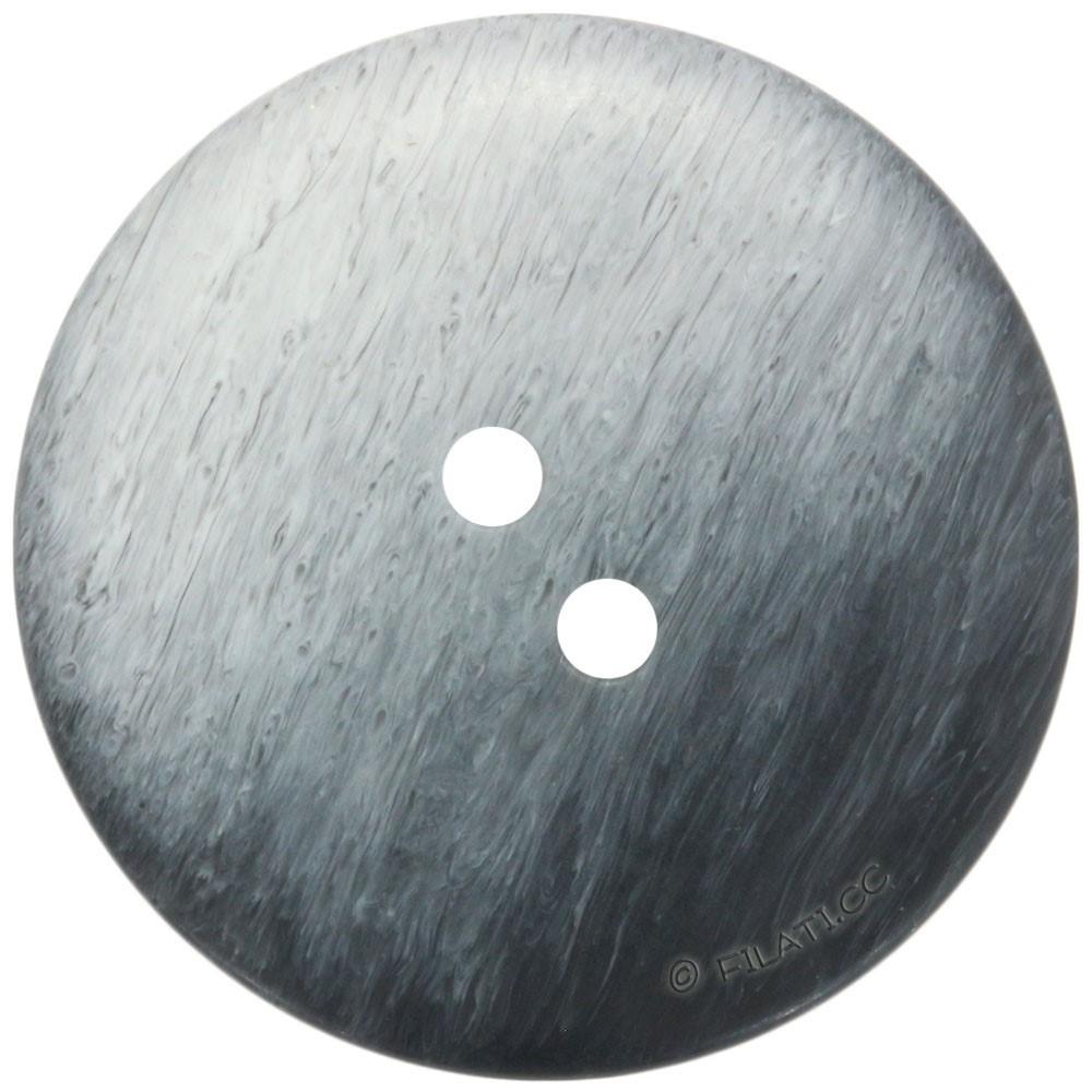 UNION KNOPF 452593/25мм