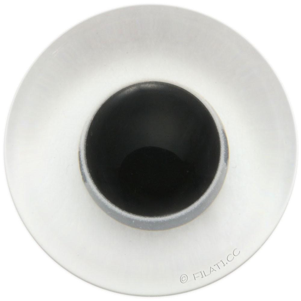 UNION KNOPF 45462/23мм