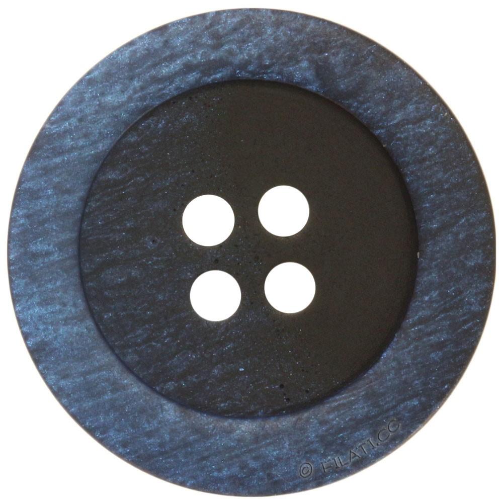 UNION KNOPF 46943/20мм