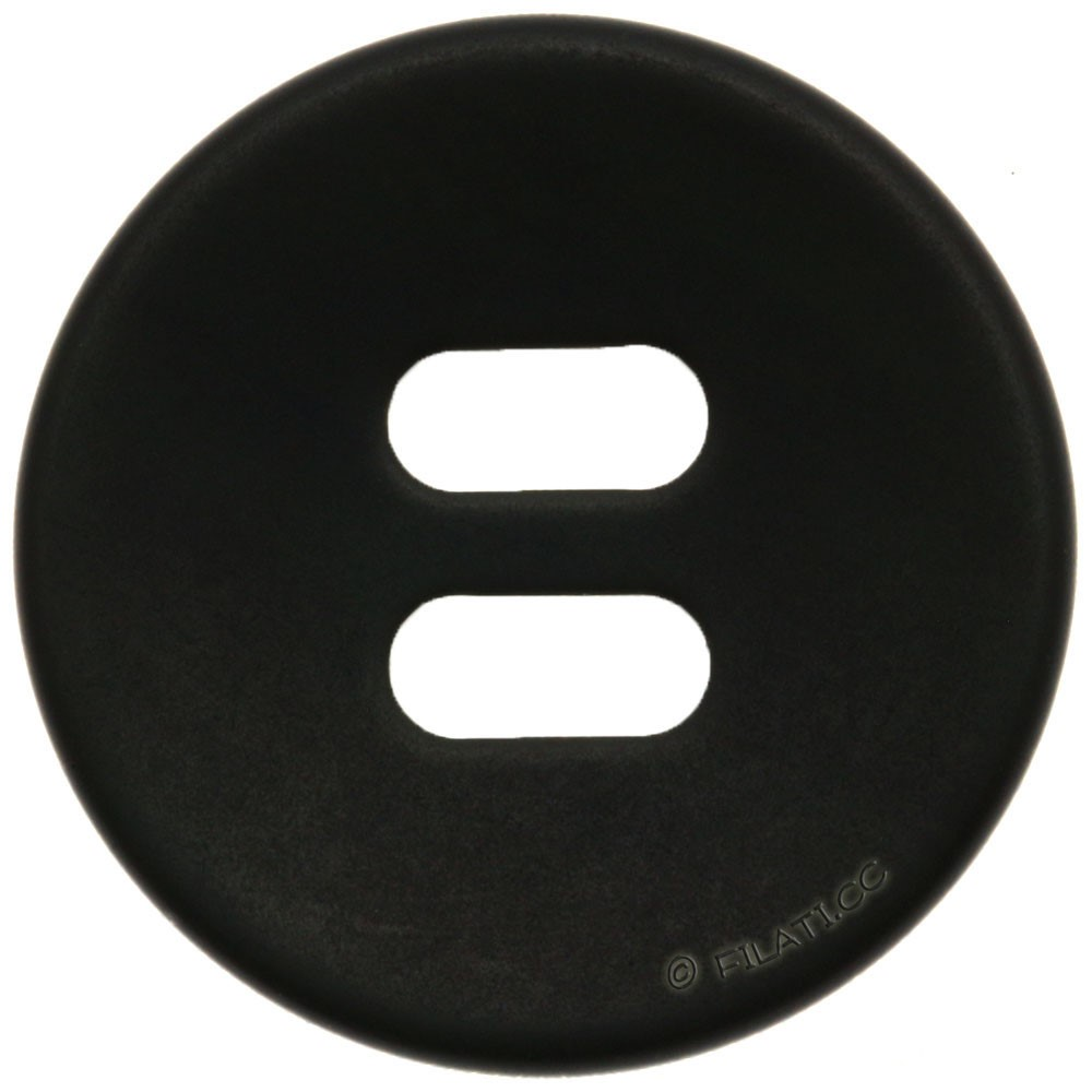 UNION KNOPF 49661/30мм