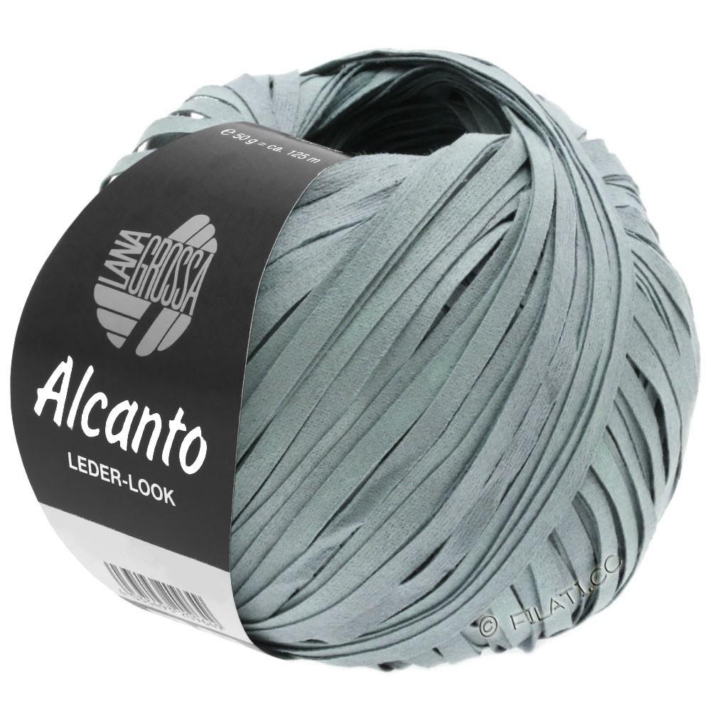 Lana Grossa ALCANTO | 14-серый