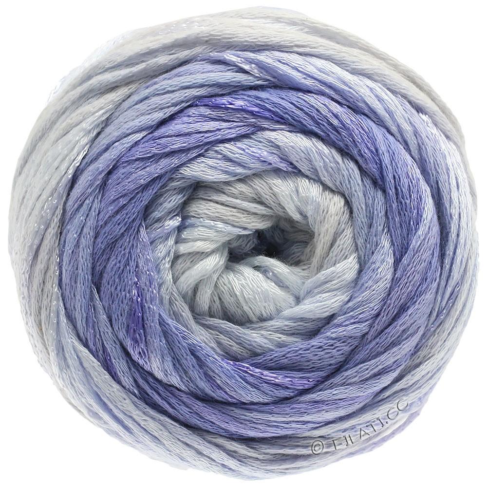 | 205-натуральный/серо- бежевый/мягко-фиолетовый/сирень/сине-фиолетовый