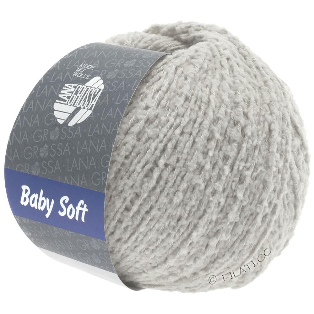 Lana Grossa BABY SOFT | 12-