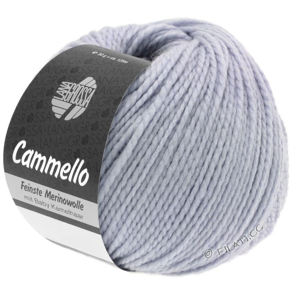 Lana Grossa CAMMELLO | 05-сирень