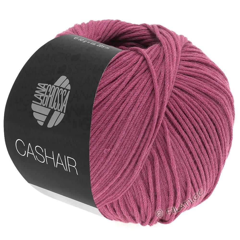 Lana Grossa CASHAIR | 03-гиацинт