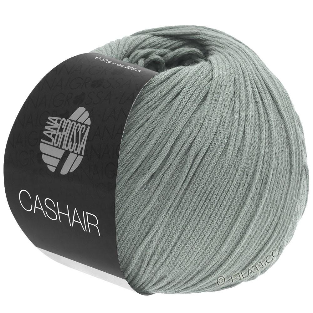 Lana Grossa CASHAIR | 06-серый