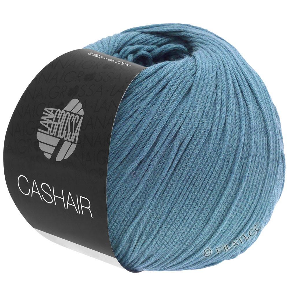 Lana Grossa CASHAIR | 14-светло синий