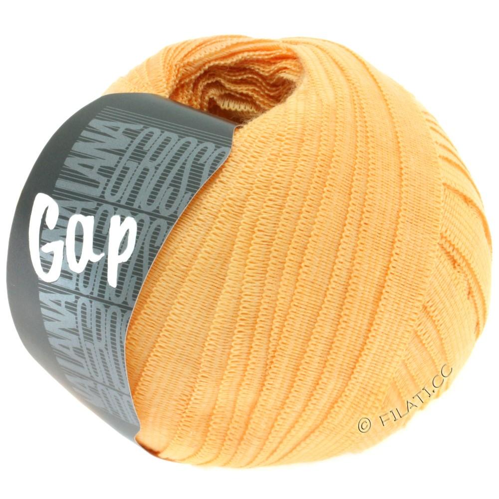 Lana Grossa GAP | 13-персик