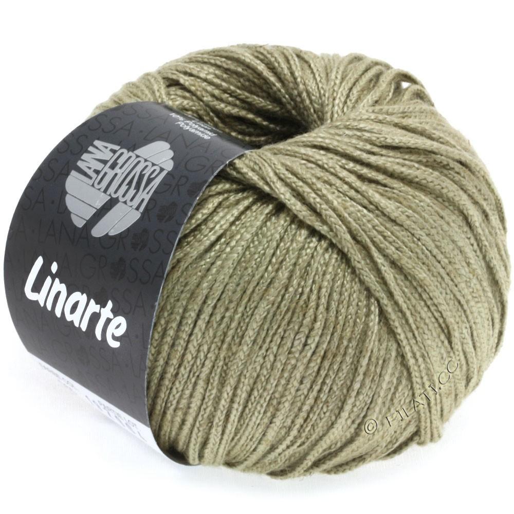 Lana Grossa LINARTE | 65-хаки