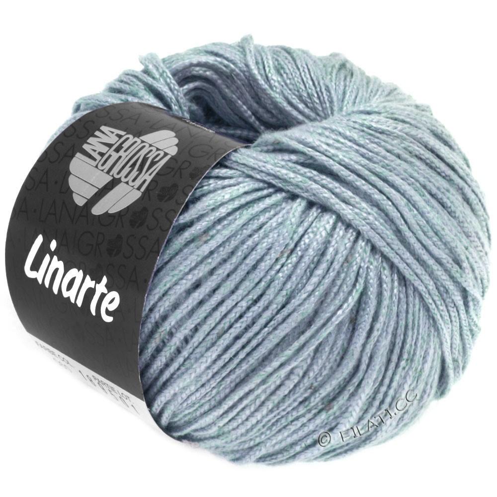 Lana Grossa LINARTE | 70-светло-голубой