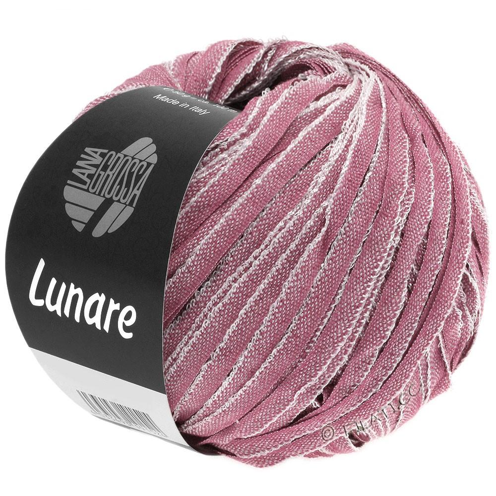 Lana Grossa LUNARE | 09-вереск
