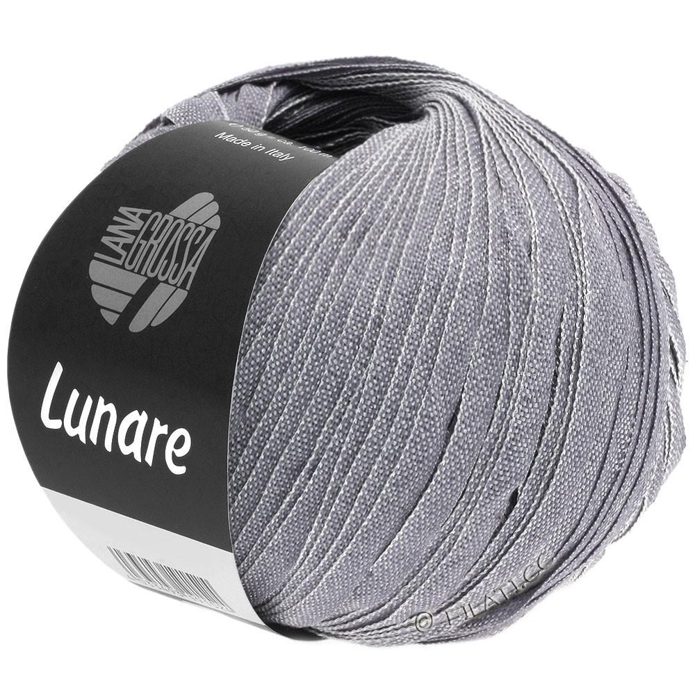 Lana Grossa LUNARE | 10-пурпурный