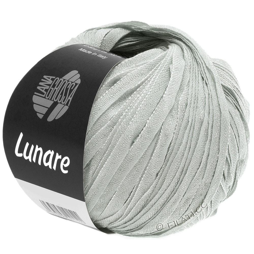 Lana Grossa LUNARE | 16-светло-серый