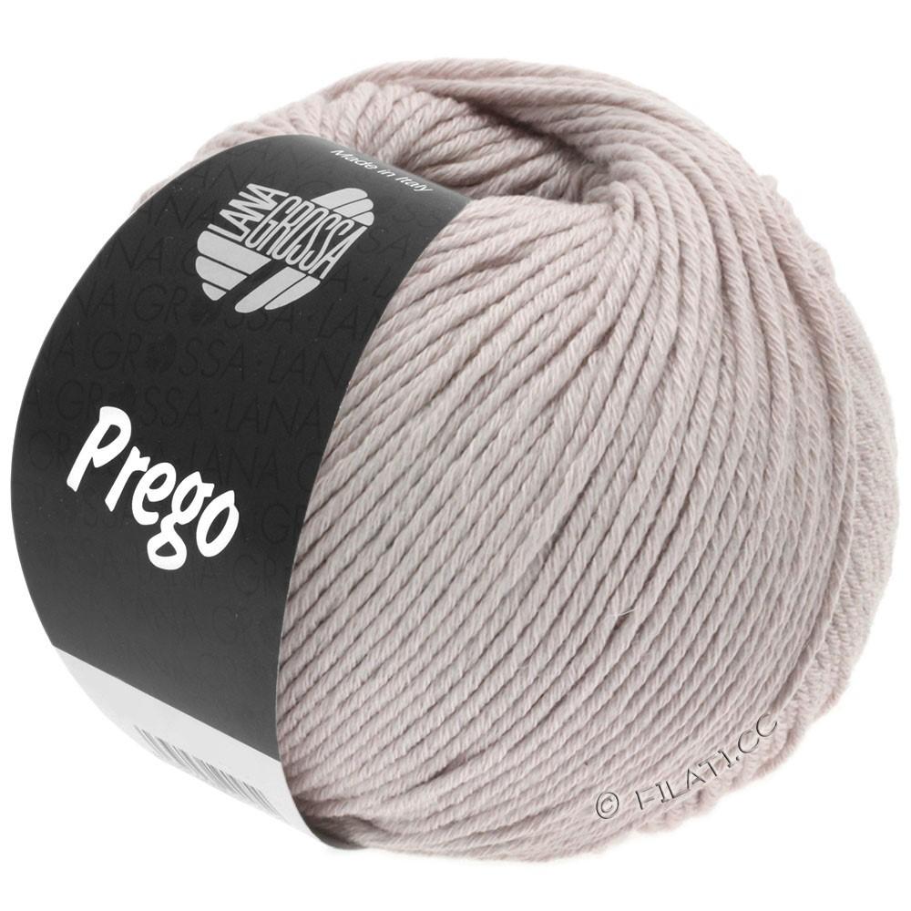 Lana Grossa PREGO | 05-антично-розовый