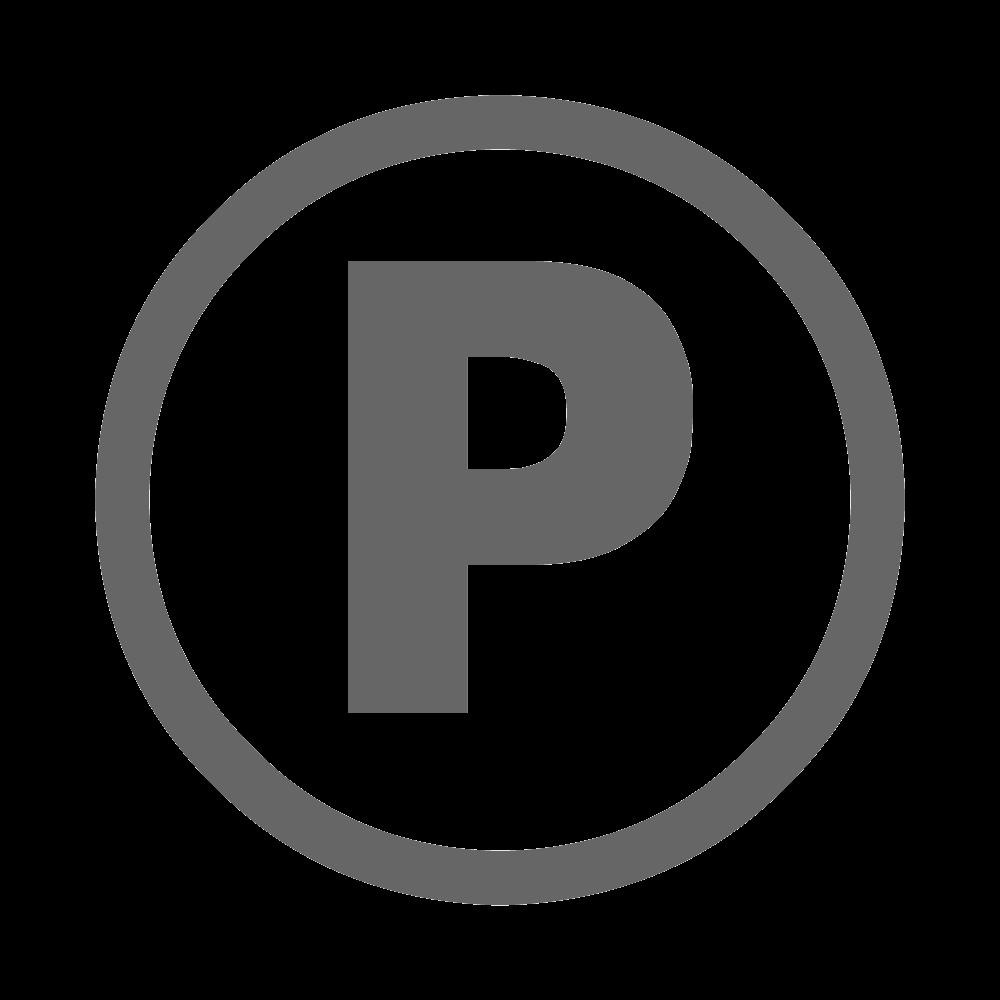 Чистка перхлорэтиленом