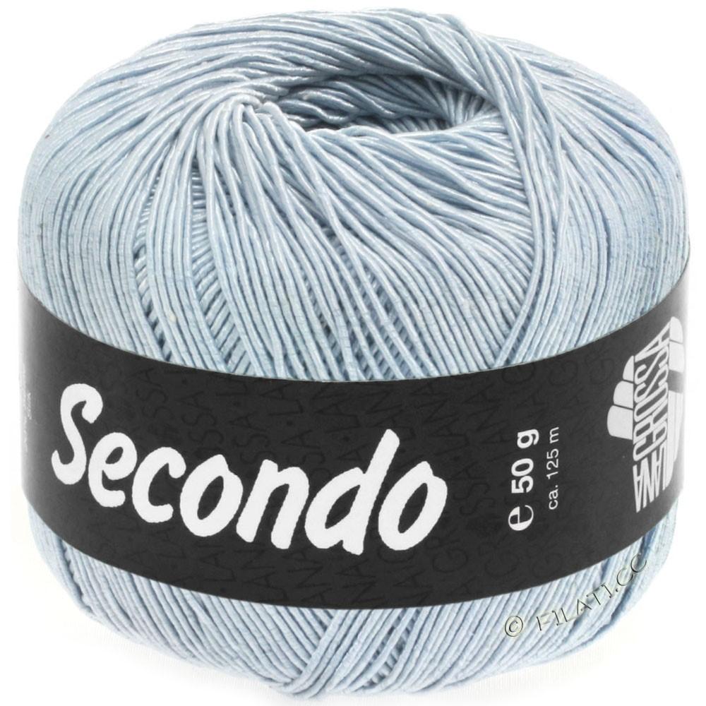 Lana Grossa SECONDO | 63-