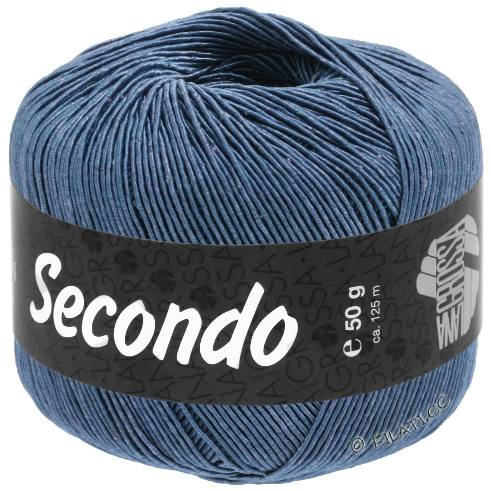 Lana Grossa SECONDO | 84-